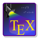 texstudio logo TeXStudio is the most complete LaTeX Editor