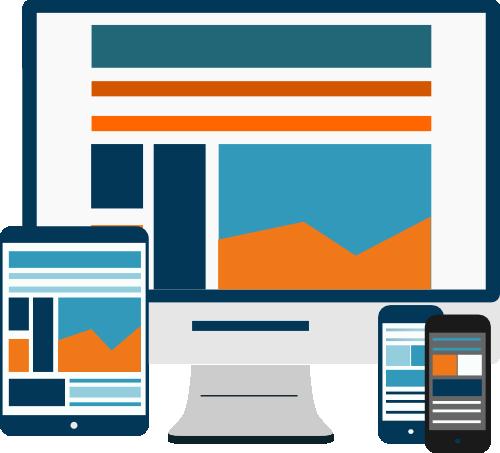 Blogging Tools for Windows