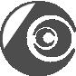Logo Designing & Branding