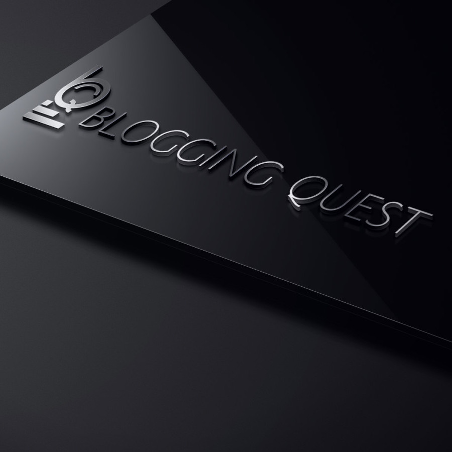 blogquest4