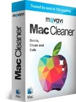 maccleaner