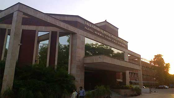 Vallabhbhai-Patel-Chest-Institute