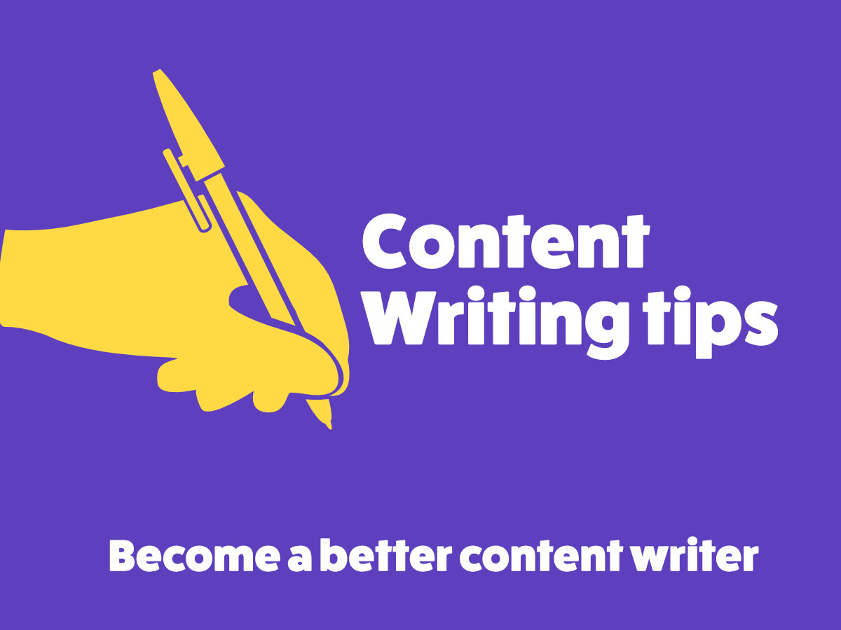 tips for content writing Hire a website content writer  10 tips for writing a memoir  the 10 tips below is designed to give you assistance and encouragement as you start down the path.