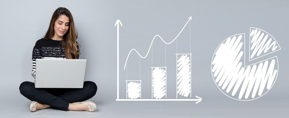 Trying to boost business profit? checklist