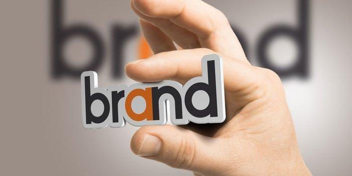 Brand Name, Image, Gaurav Tiwari