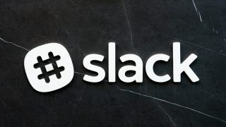 Why Slack is the most important tool for young entrepreneurs? 1