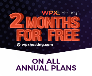 Best Web Hosting Reviews, Offers & Coupons 1