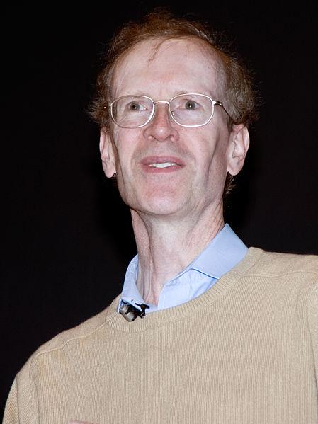 Andrew Wiles1 3