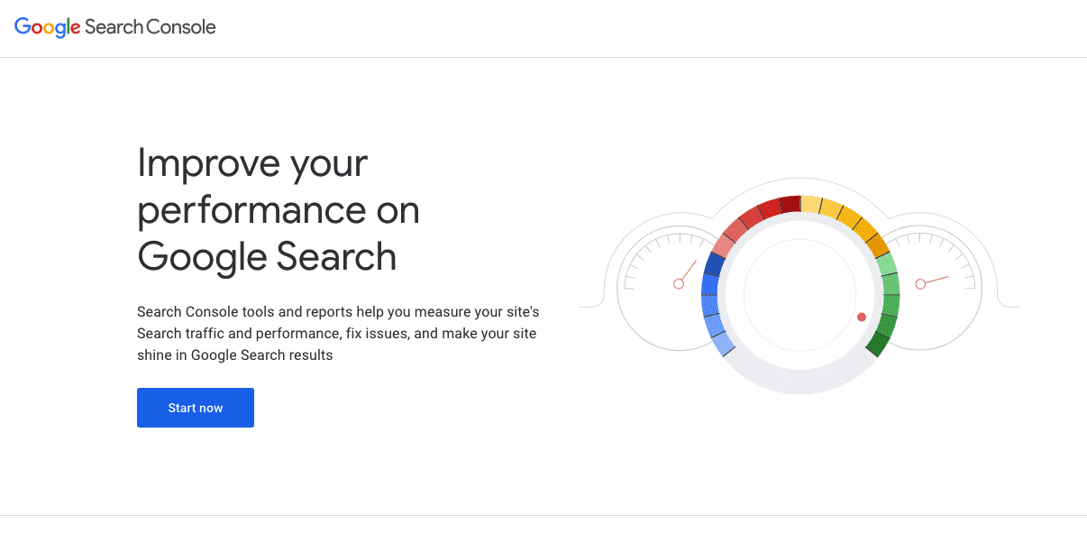 Google Search Console, Image, Gaurav Tiwari