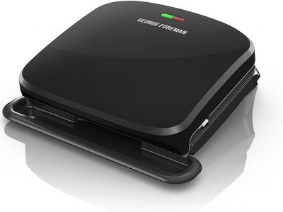 Best Home Sandwich Maker Black Friday Deals and Guides