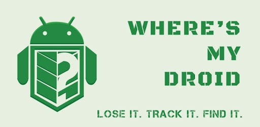 stolen android, Image, Gaurav Tiwari