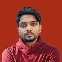Gaurav Tiwari Avatar