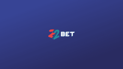 22bet one of the top online casinos in india