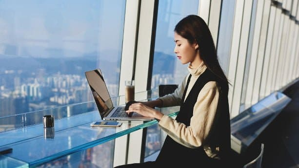 Hiring Through Freelance Platforms