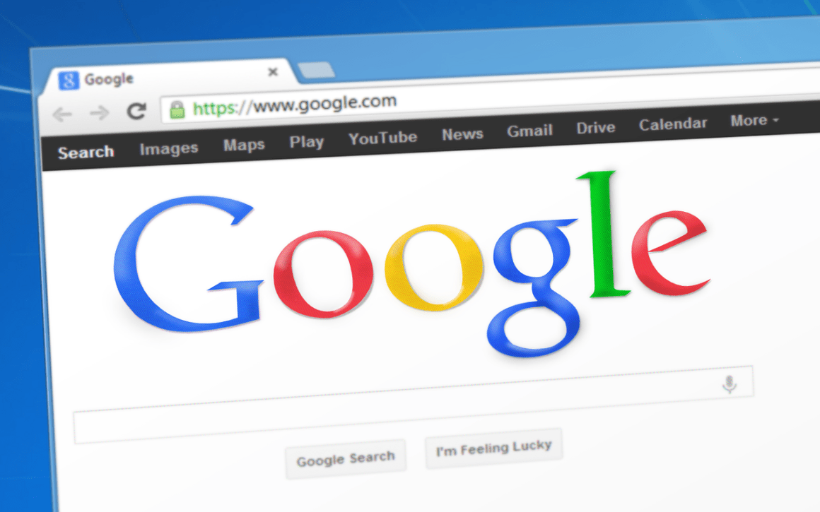 Google, search engine, browser, manually ping your sitemap to google in 1-click