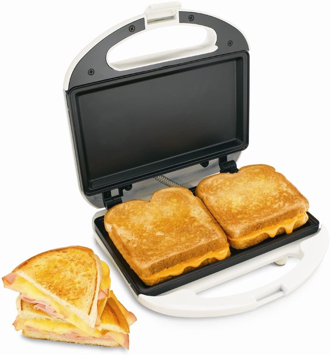 Sandwich Maker Black Friday Deals