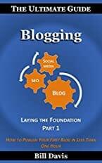 blogging courses, Image, Gaurav Tiwari