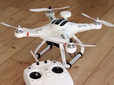 Best Remote Controlled Helicopters Black Friday Deals and Reviews