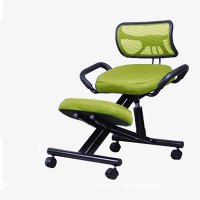 Orthopedic Chairs, Image, Gaurav Tiwari