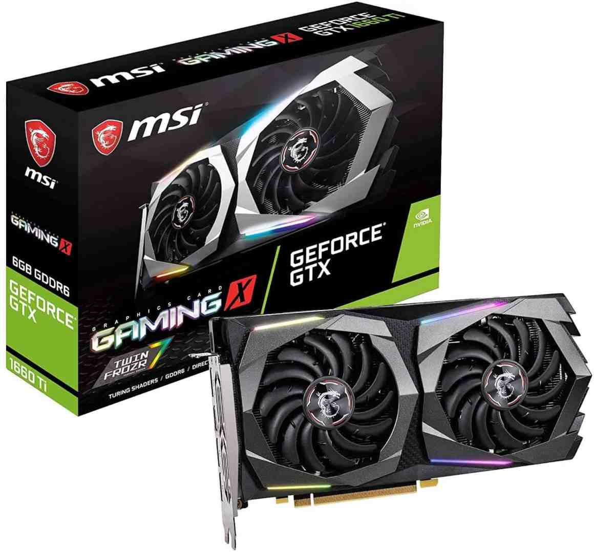 graphics cards for gaming, Image, Gaurav Tiwari