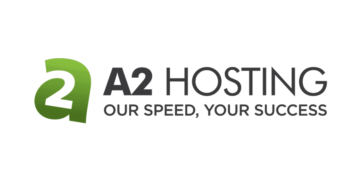 A2 Hosting Banner : A2 Hosting Black Friday Cyber Monday Deals 2021 [Huge 78% Discount]