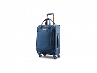 Samsonite and American Tourister Luggage Black Friday deals