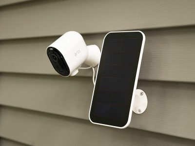 Netgear Arlo Security Camera Black Friday and Cyber Monday Deals and Reviews