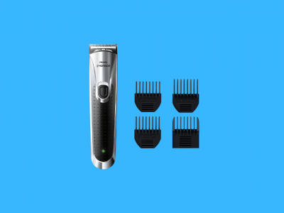 Best Beard Trimmers Black Friday and Cyber Monday Deals