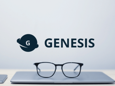 StudioPress Black Friday Sale : Get Upto 45% OFF on Genesis Pro and All Genesis Themes
