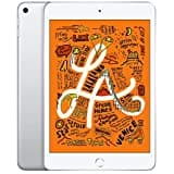 ipad christmas deals, Image, Gaurav Tiwari