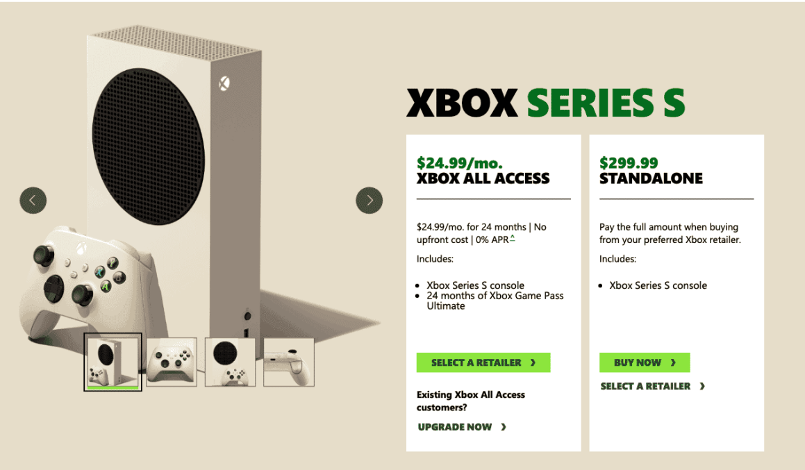 Black Friday Deals on Xbox, Image, Gaurav Tiwari