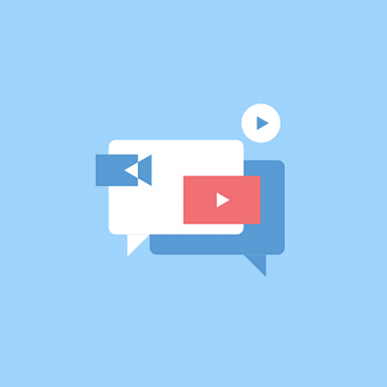 video marketing, video, youtube