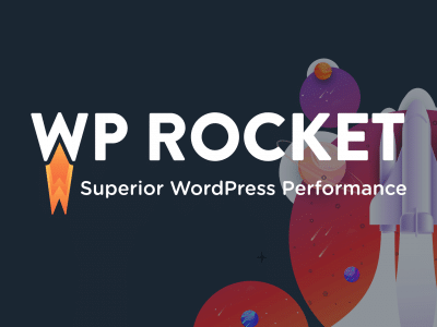 WP Rocket Black Friday and Cyber Monday Sale is Live