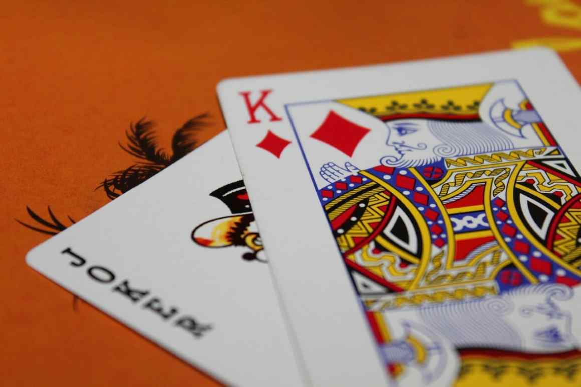 cards, playing, game, betting online