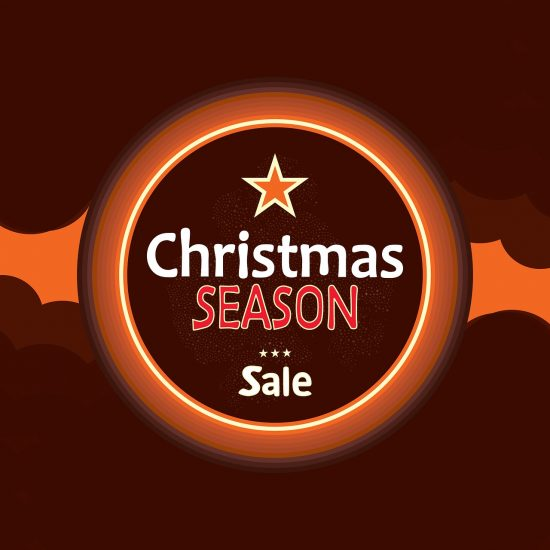 christmas, ecommerce, season sale