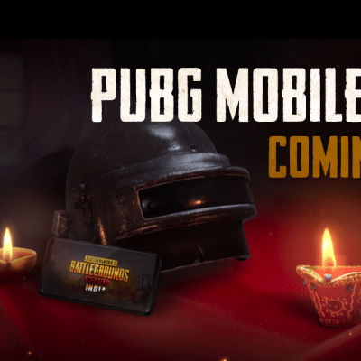PUBG Mobile Alternatives, Image, Gaurav Tiwari