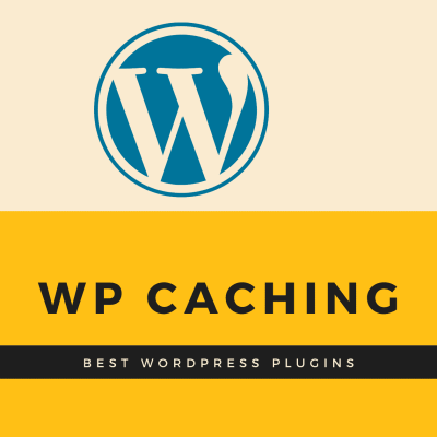 Best WordPress Caching Plugin, Image, Gaurav Tiwari