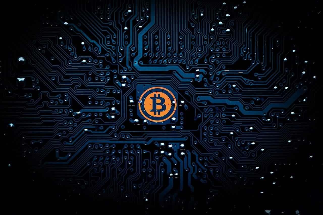 bitcoin, btc, cryptocurrency