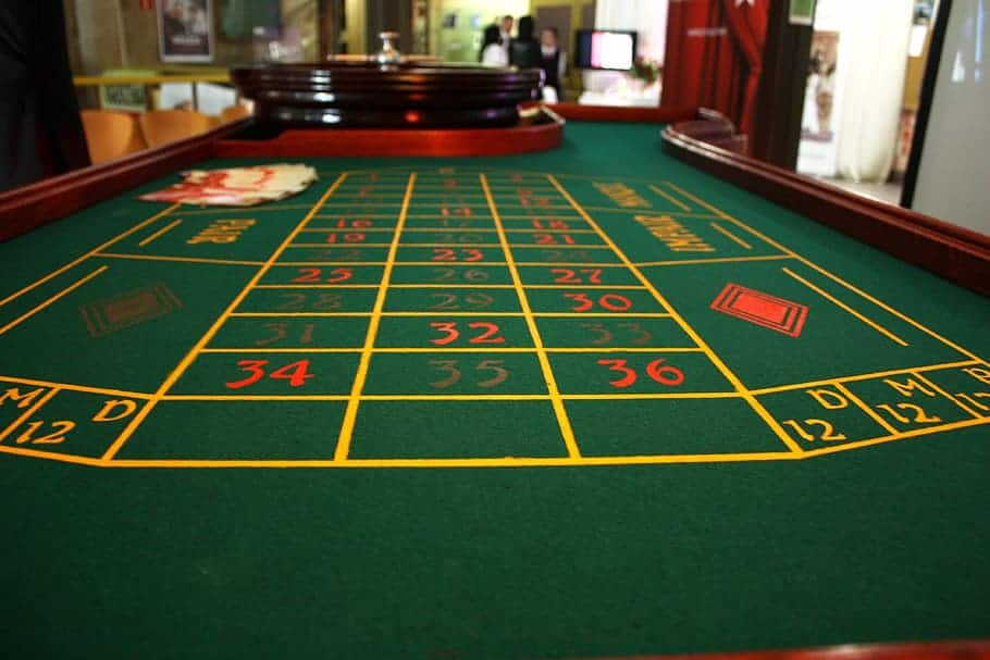 Technologies that Power State-of-the-Art Live Dealer Casinos