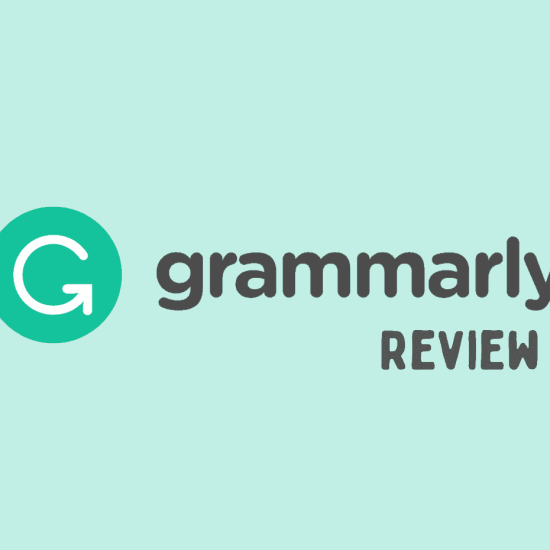 grammarly review, Image, Gaurav Tiwari