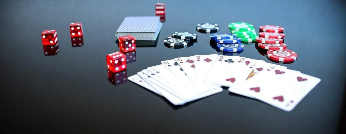 poker, game, play, popular online casino games