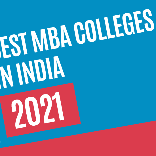 top mba colleges in india, Image, Gaurav Tiwari