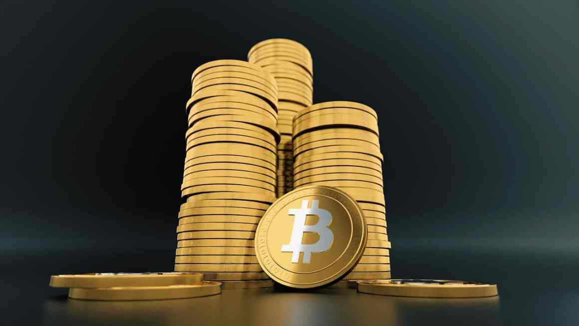 bitcoin, cryptocurrency, virtual, The future of Cryptocurrency in India