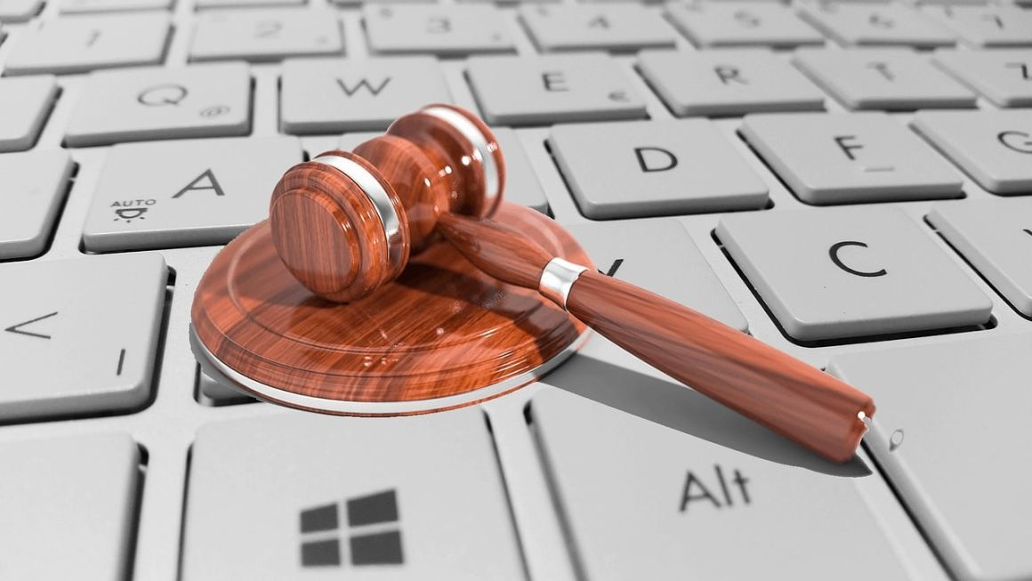 cyber, law, legal, windows, laptop legal, Profitability of a Legal Business