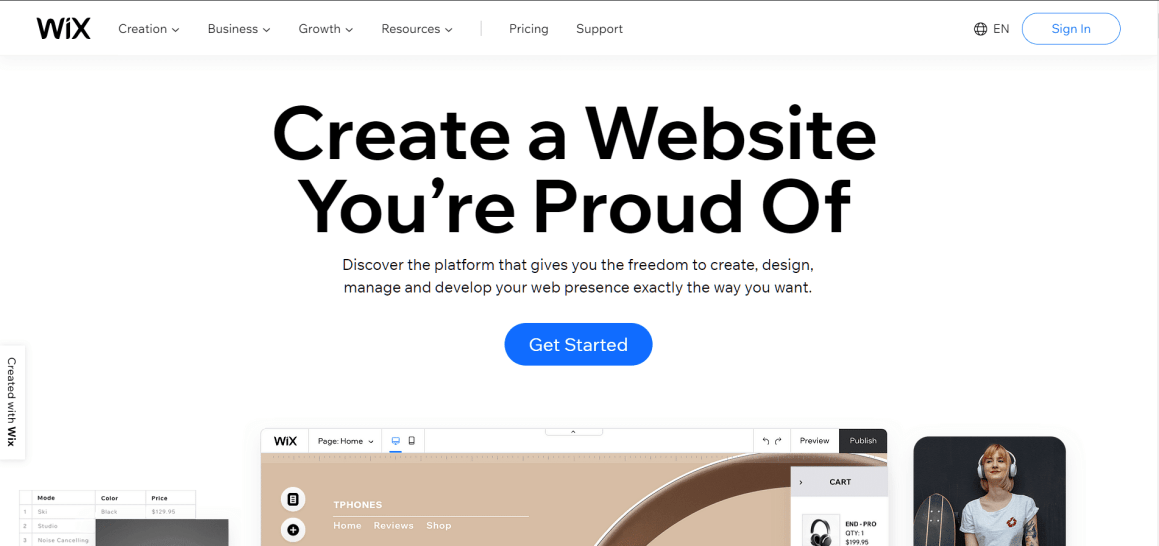 website builders for teachers, Image, Gaurav Tiwari