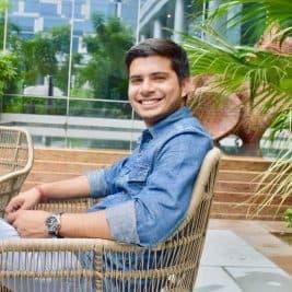 team, Image, Gaurav Tiwari