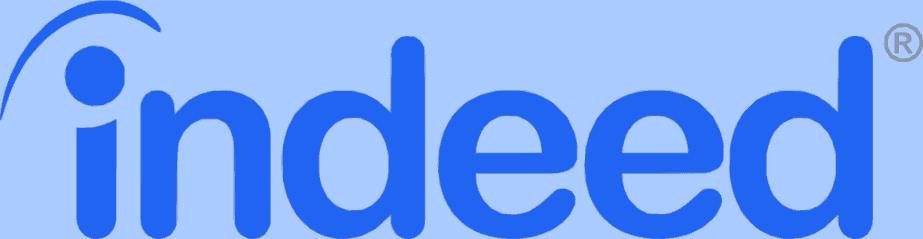 indeed.com logo