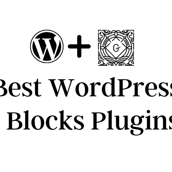 wordpress block plugins (1)