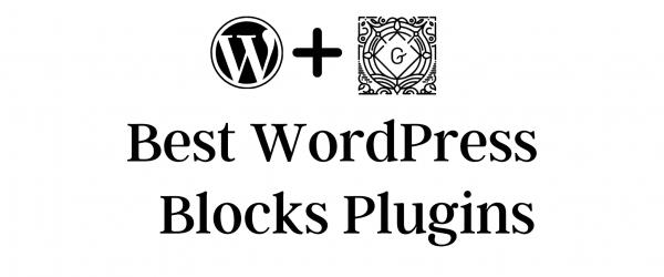 wordpress block plugins (1)