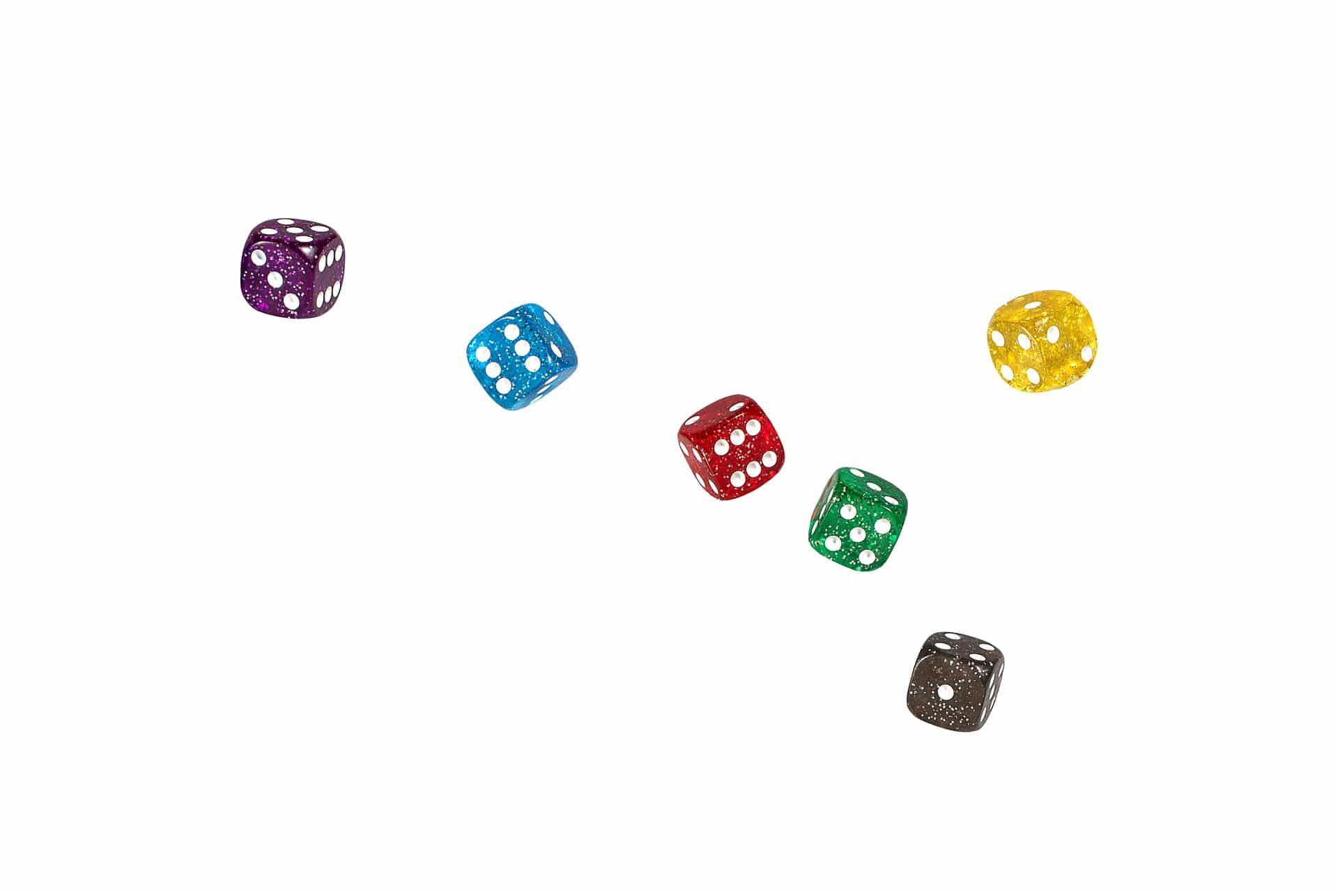 Cube-5113958 casino